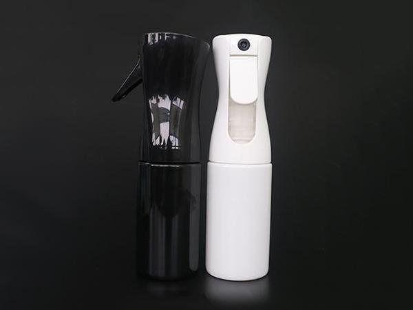 TBBG-1PET Spray Bottle