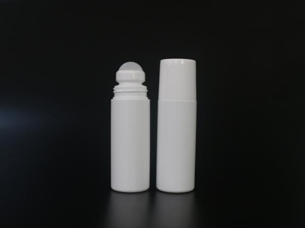 TBP-1041 Plastic Roll on Bottle
